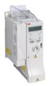Micro Drives ACS150 Series - ACS150-01E-04A7-2