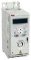 Micro Drives ACS150 Series - ACS150-03E-04A1-4