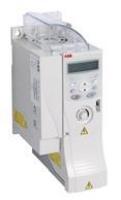 Micro Drives ACS150 Series - ACS150-01E-02A4-2