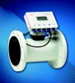 Electromagnetic Flowmeters for Water and Waste Water Applications - AquaMaster