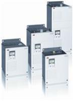 DCS550 - DC Drives Standard Module