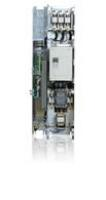 Industrial Drives Upgrade Packages